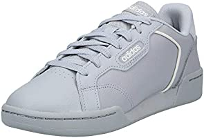adidas Soprt Shoes for Men, Size 40 EU