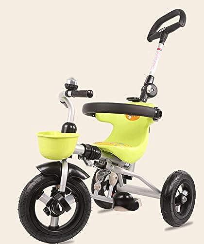 Kinder Dreirad Kinderwagen Kind Kinder Fahrrad Fahrrad Kind