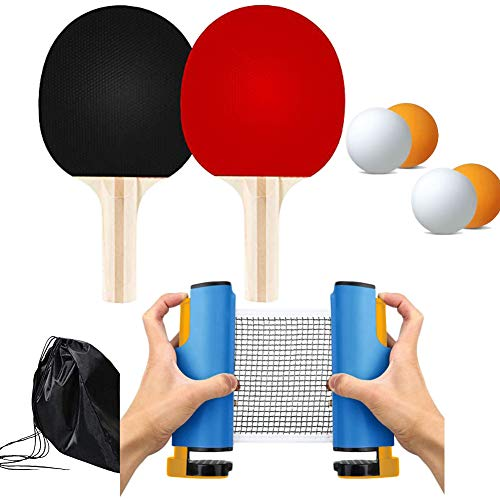 cuanto cuesta hacer una mesa de ping pong fabricante Mowane