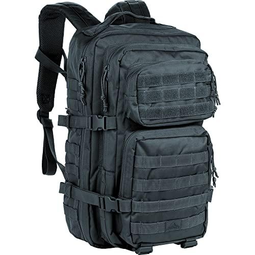 Red Rock Outdoor Gear Backpack