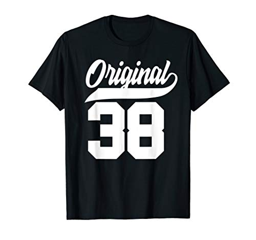 Kaysereli 38 Memleket Türkei Kayseri Türkiye Original T-Shirt