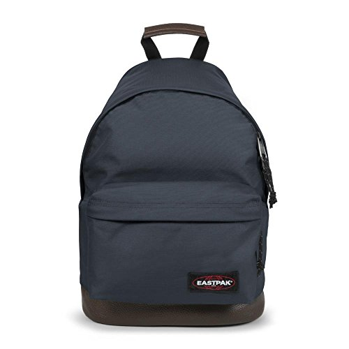 Eastpak Wyoming Rucksack, 40 cm, 24 L, Quiet Grey