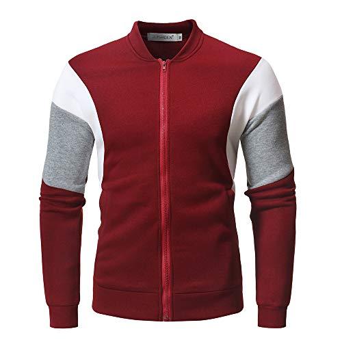 Sweats à Capuche 3D 2019 Nouveau Pas Cher Veste Pull Crop Sweat-Shirt Homme Camouflage Manches Longues Zippé Bomber Blouson Veste Sport Manteau Survêtement