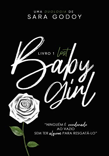 BABY GIRL: LOST