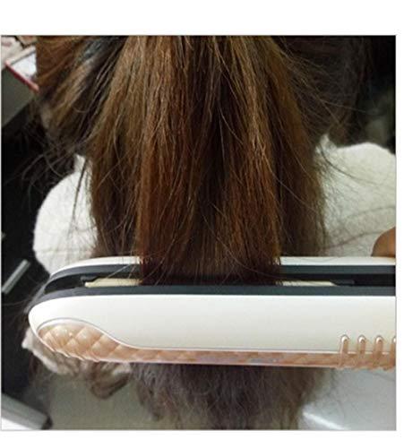 Profesión Plancha de pelo Plancha de vapor Salón de cerámica Vapor de cerámica Alisador de cabello de alta calidad Tourmaline Styler Tools-01