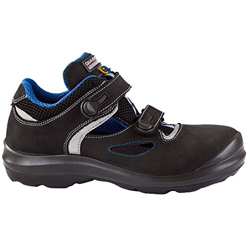 Giasco Sicherheitsschuhe - Safety Shoes Today