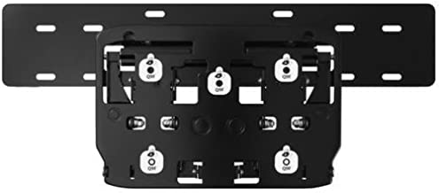 Samsung WMN-M20EB Wall Mount (No Gap) for 75