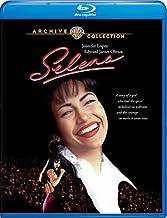 Selena [USA] [Blu-ray]