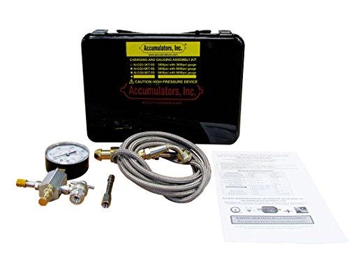 Accumulator charging valve _image0