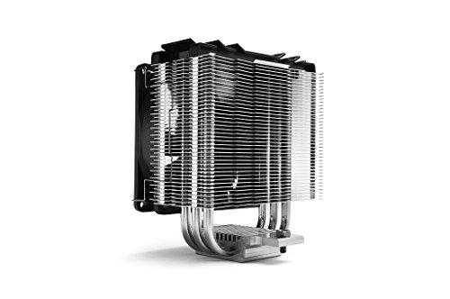 CRYORIG M9a Processore Refrigeratore