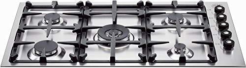 Bertazzoni Q36500X Professional Series Cooktop