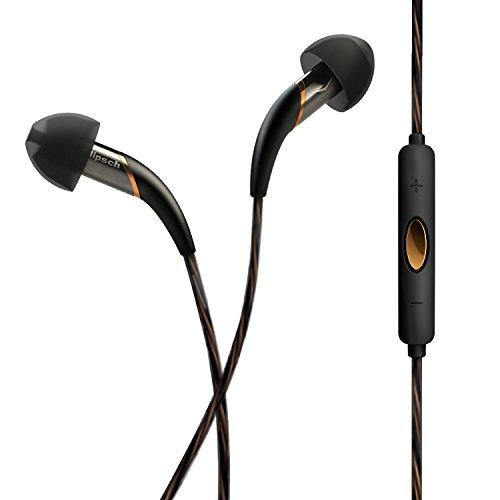 Klipsch X20I earphones