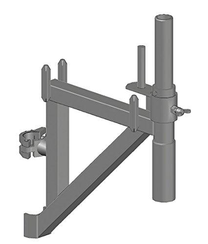Konsole Ausleger 0,32m Baugerüst Gerüstkonsole Stahlgerüst Gerüst Gerüste