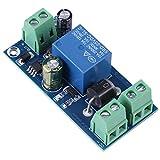 電源コントローラー、バックアップバッテリースイッチ、ラップトップ用インキュベーター用の耐久性