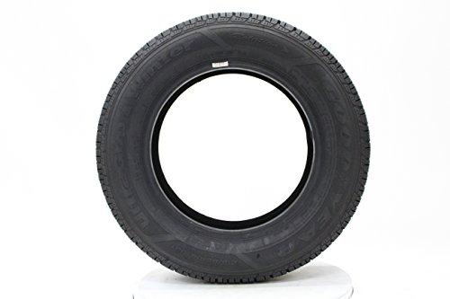 Goodyear Ultra Grip Winter Radial Tire - 225/60R16 98T