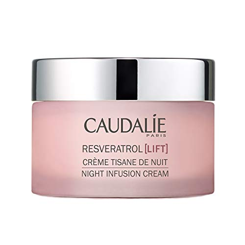 Caudalíe Resveratrol Lift Night Infusion
