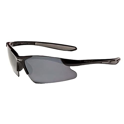 dcc3327d71 X-loop Kids New Boys Sports Trendy Sleek Sunglasses- Many Colors Available