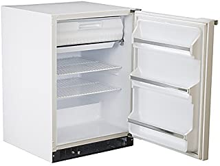 flammable material storage refrigerator