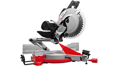H011700002 sierra ingletadora Kap 305 JL 1800 W 305 x 25,4 mm