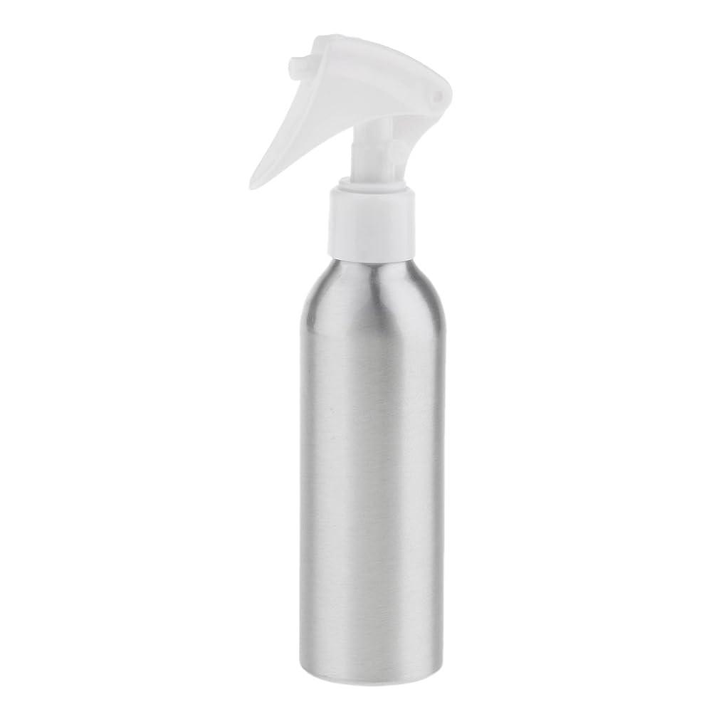 親密なアクセル道徳教育Kesoto スプレーボトル ポンプボトル 香水ボトル 水スプレー 噴霧器 家庭用 ヘアーサロン メイクアップ ローション 多機能 6サイズ選択   - 150ML