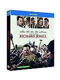 Le Cas Richard Jewell [Blu-Ray]