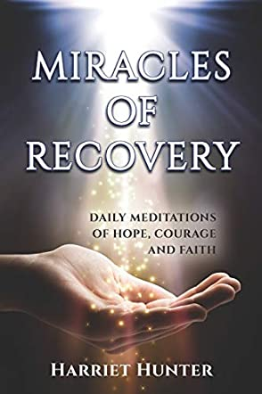 Miracles of Recovery