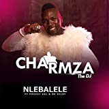Nlebalele (feat. Phoshy Gal, DR. Selby)