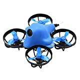 BETAFPV Beta65X HD Frsky LBT 2S Brushless Whoop Drone with BT2.0...