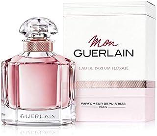 Mon Guerlain Eau de Parfum Floral 100 ml