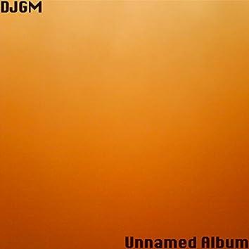 Unnamed Album