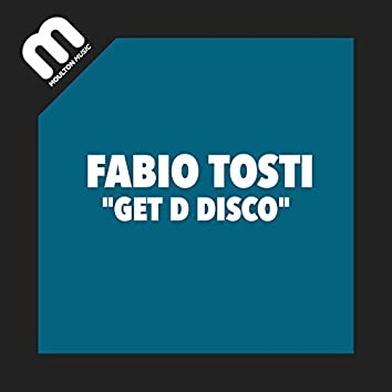 Get D Disco