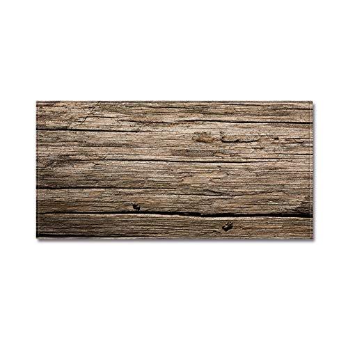 madera 80x50 fabricante hwc-0147