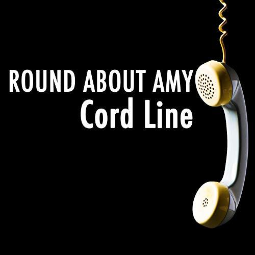 Cord Line