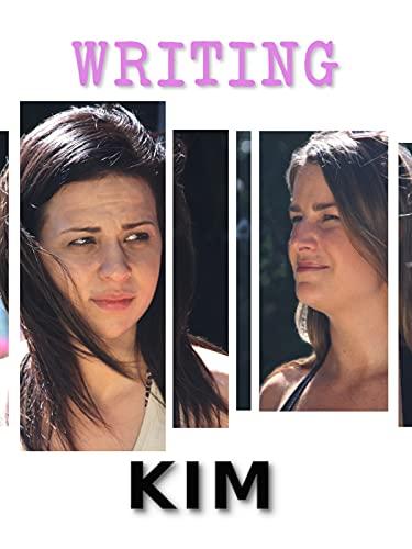 Writing Kim