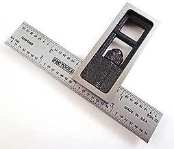 pec tools square