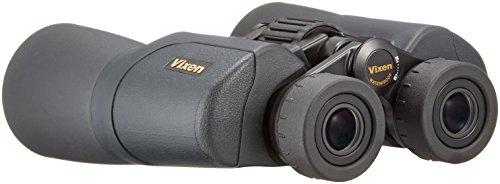 Vixen(ビクセン)『アスコットZR7×50WP』