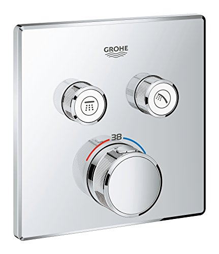 Grohe | 34558000