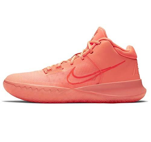 Nike CT1972 800 11