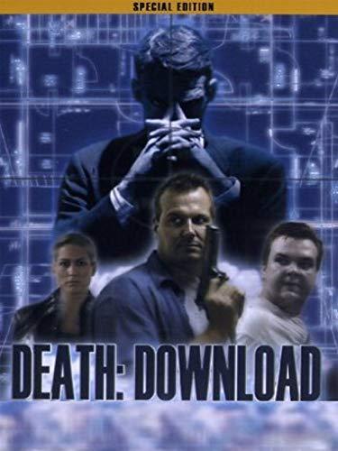 Death: Download