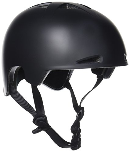 Kali Viva Composite Fusion Three Dirt Helm Black Kopfumfang L | 58-61cm 2021 Fahrradhelm