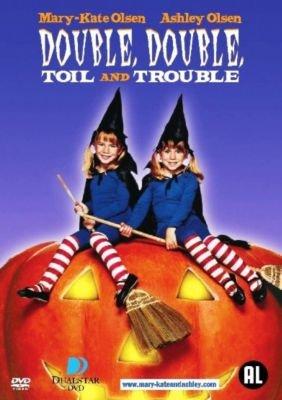 - Halloween Town Dvd