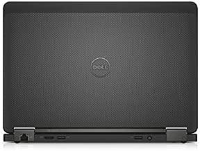 Dell Latitude E7250 ULTRABOOK Broadwell-U Core i3-5010U 2.1GHz 128GB SSD 4GB 12.5