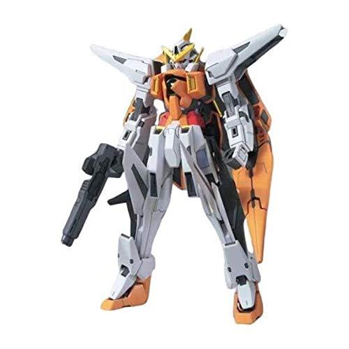 XILALA Gundam Model, Modelo de Montaje KO Gundam Main Angel Gundam Deformable Gift.