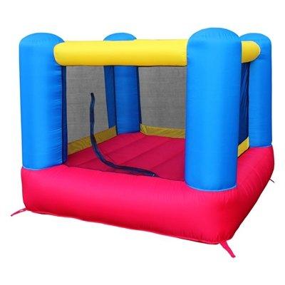 Jumpking Castle Inflatable 180x 180cm