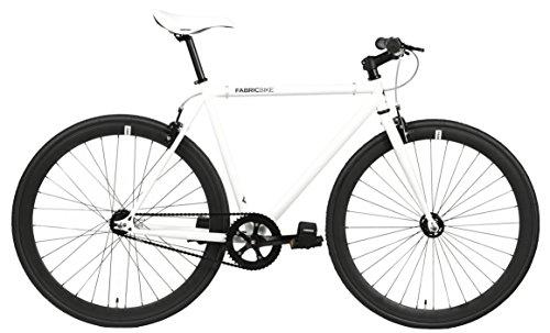 Beste FabricBike Fahrräder – Kaufberatung