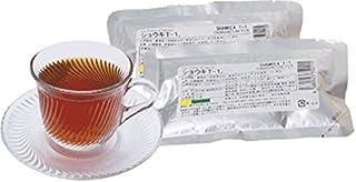 たんぽぽ茶ショウキT-1 お試し2包セット