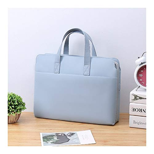 Laptop bag for Lenovo air 13.3 Apple MacBook Xiaomi Huawei matebook 14inch computer bag 15.6 female pro15 Dell 13 sleeve handbag For men's and women's travel school lawyers