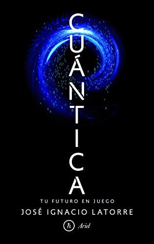 Cuántica: Tu futuro en juego