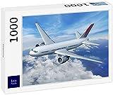Lais Puzzle Avión 1000 Piezas