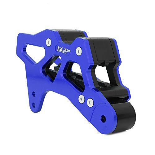 Protezione per la Catena del pignone per K-T-M SX/SX-F 85 SX Freeride 250 350 R 690 SMC/R/ABS Husqvarna FC/TC/Fe/Te/FS/FX/TX 125-501 TC85 701 Enduro/Supermoto Te Fe FX